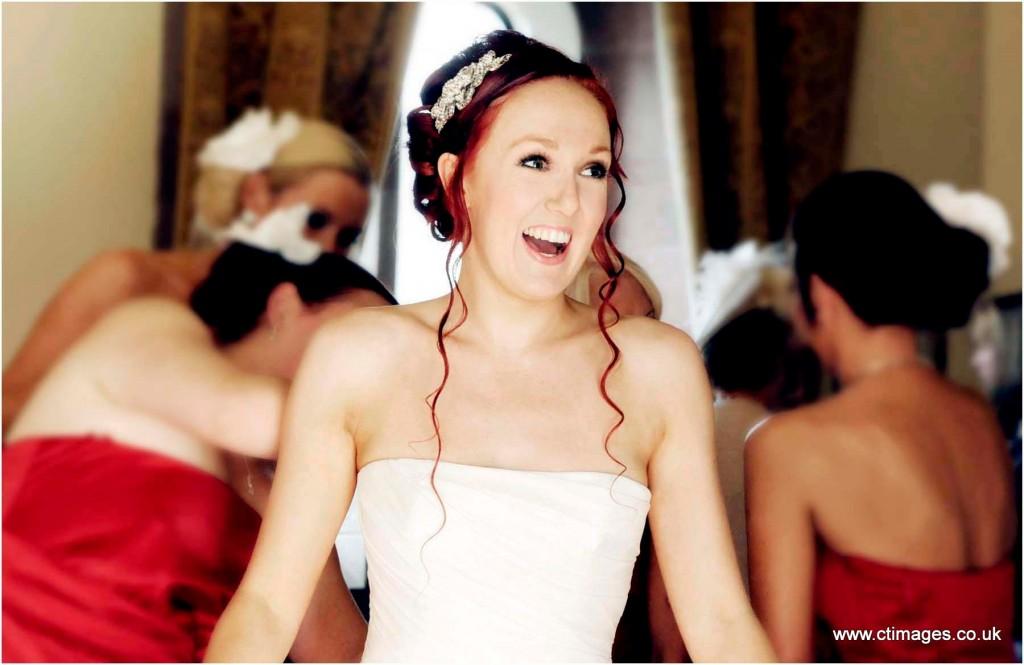 peckforton-castle-wedding-photography-bride-getting-ready