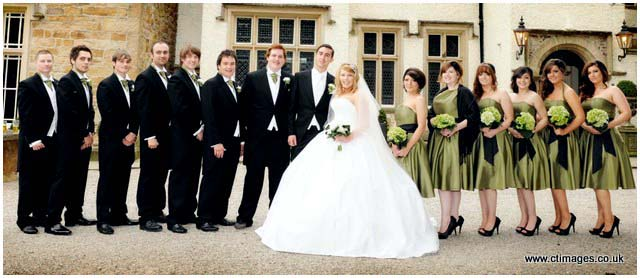 bolton-wedding-photography