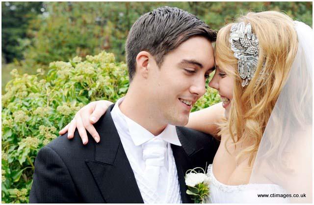 bury-wedding-photography