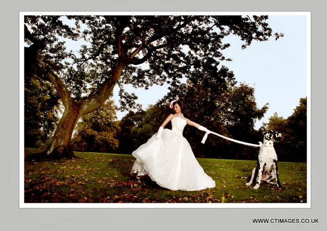 preston-wedding-photography