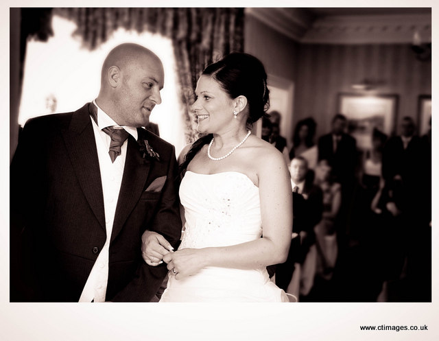 bolton-wedding-photography-venues