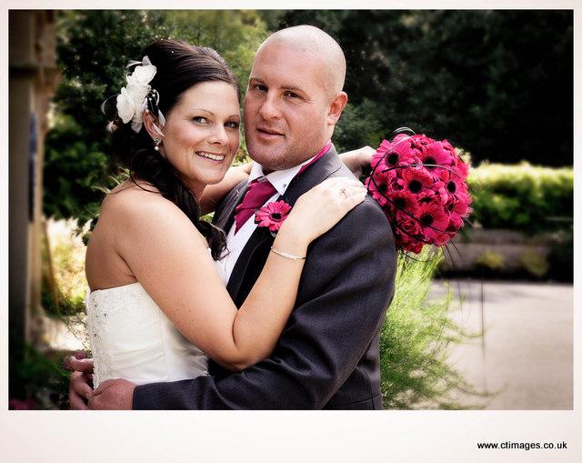 astley-bank-hotel-wedding-photography.jpg
