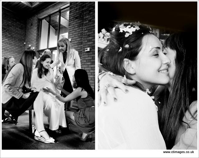 manchester-wedding-photography-natural-photos