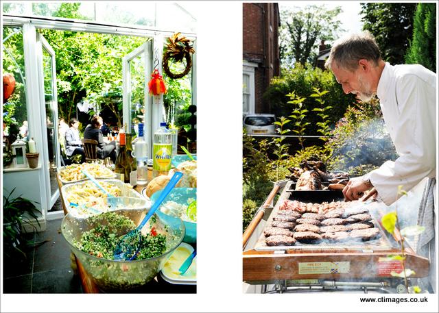 manchester-wedding-photography-garden-party