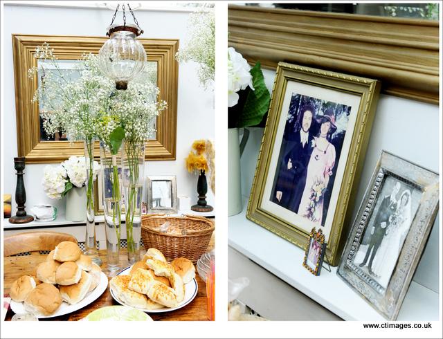 sale-wedding-photography-garden-party