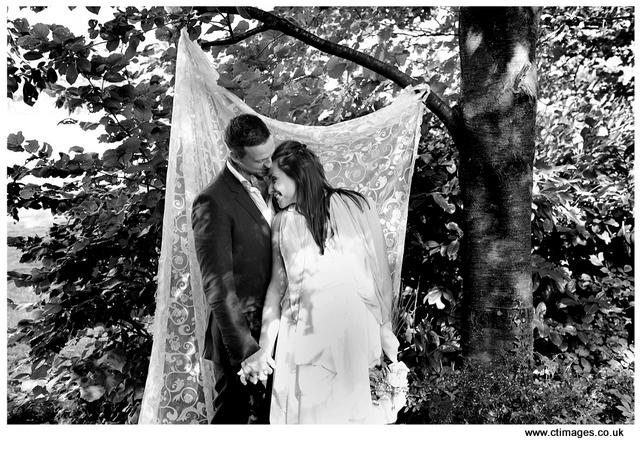 sale-wedding-photography