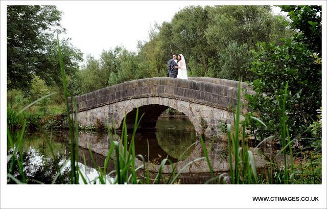 haigh hall wedding photographer wigan photography 11