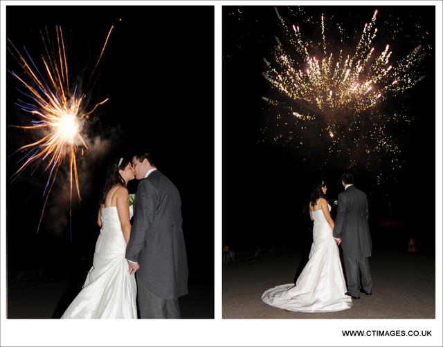 haigh hall wedding photographer wigan photography 21