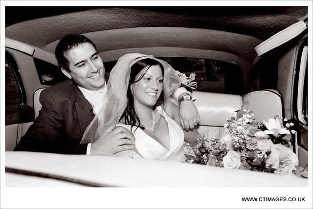 haigh hall wedding photographer wigan photography 7
