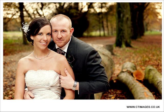 rivington hall barn wedding photography horwich