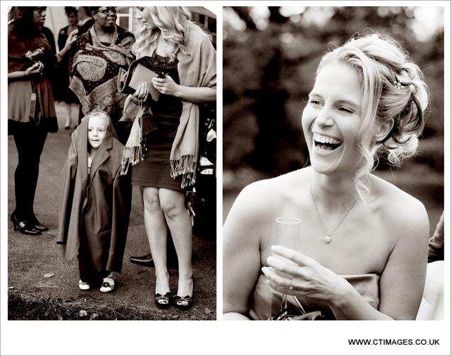 rivington barn photography wedding photographer 19