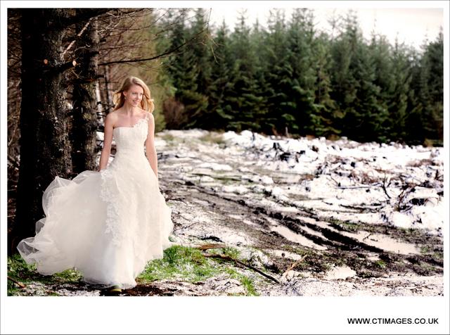 lake district photography wedding photographer 11