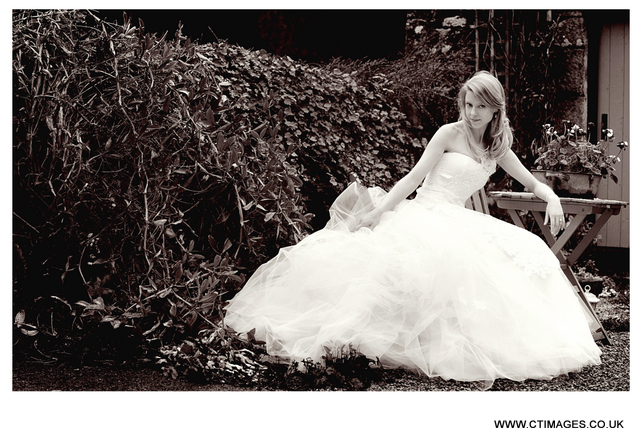 lake district photography wedding photographer 3