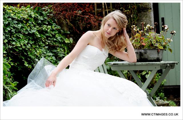 lake district photography wedding photographer 4