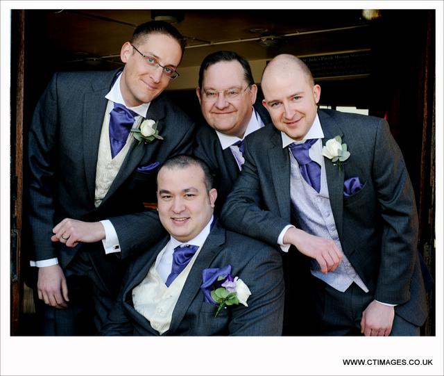 bolton school wedding photographer 1