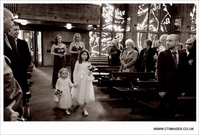 bolton school wedding photographer 7