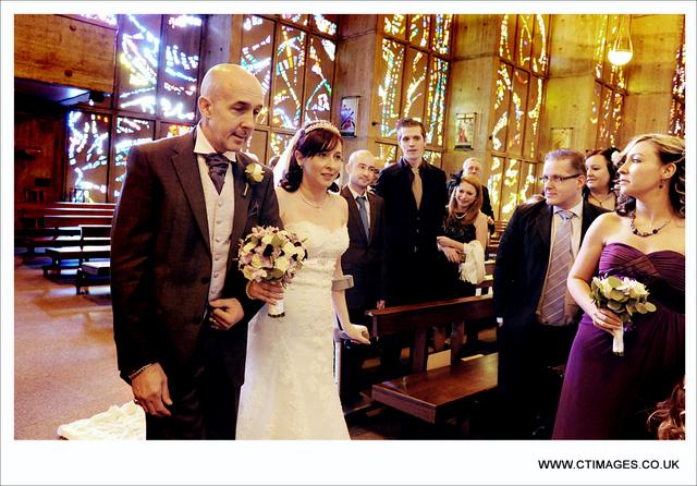 bolton school wedding photographer 8