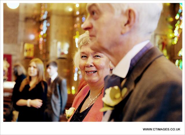 bolton school wedding photographer 6