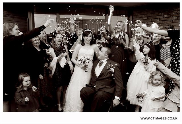 bolton school wedding photographer 11