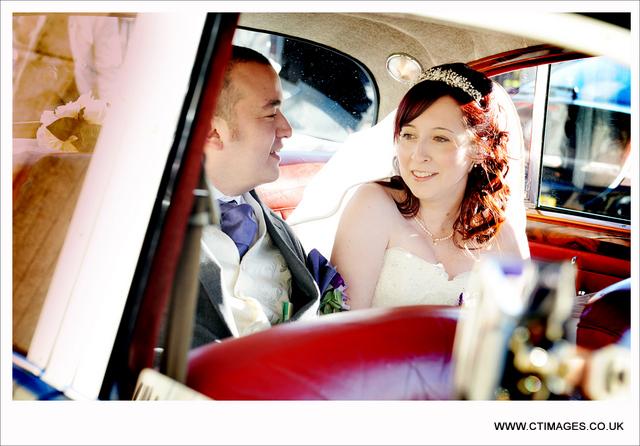 bolton school wedding photographer 16