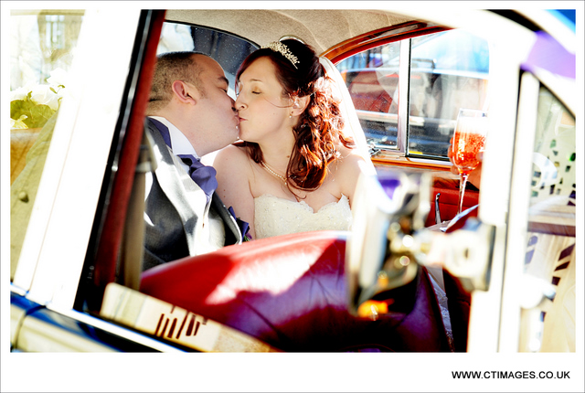 bolton school wedding photographer 15