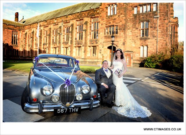 bolton school wedding photographer 18