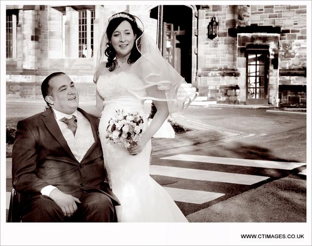 bolton school wedding photographer 19