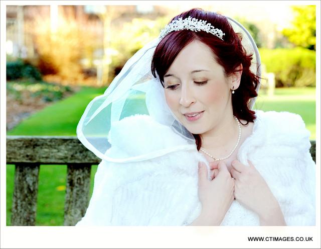 bolton school wedding photographer 23