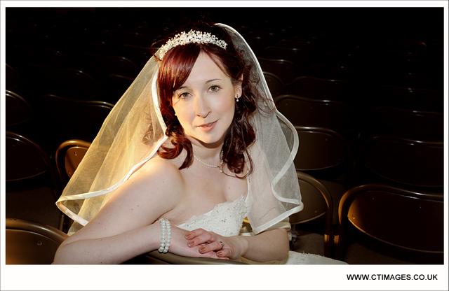 bolton school wedding photographer 33