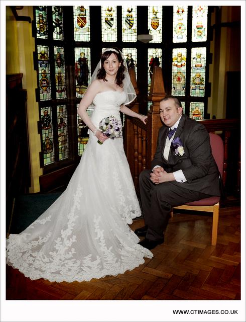 bolton school wedding photographer 26
