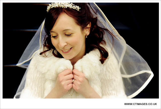 bolton school wedding photographer 27