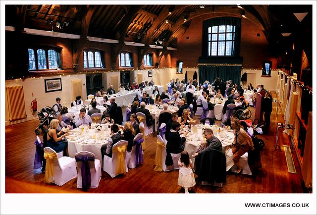 bolton school wedding photographer 32