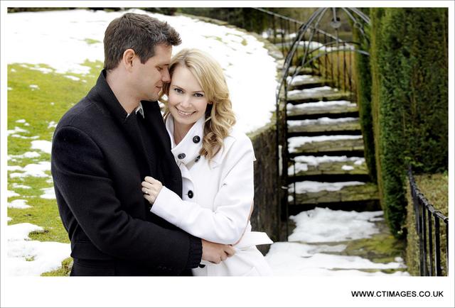 moorside-grange-wedding photography