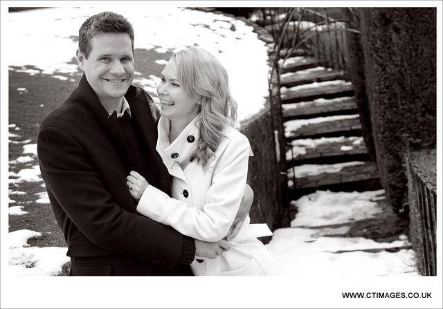 cheshire engagement wedding photographer 3