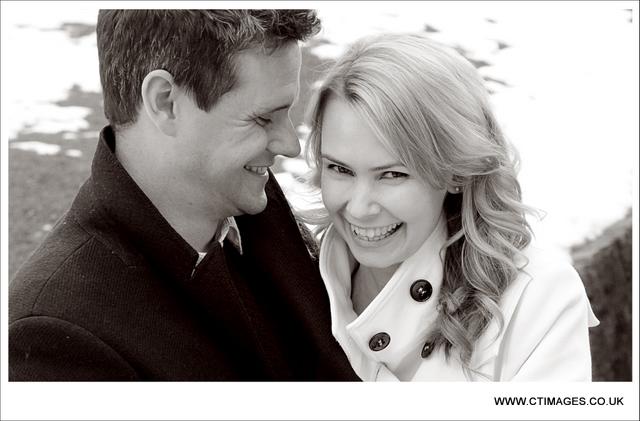 cheshire engagement wedding photographer 5
