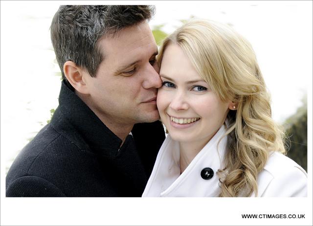 cheshire engagement wedding photographer 4