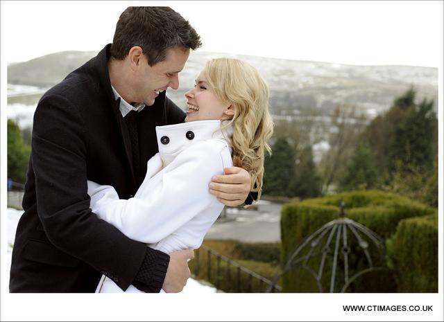 cheshire-engagement-wedding-photography-marple.jpg