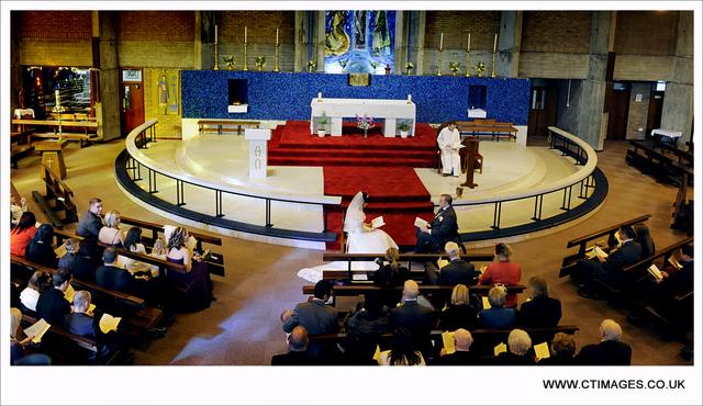 bolton school wedding photographer 9