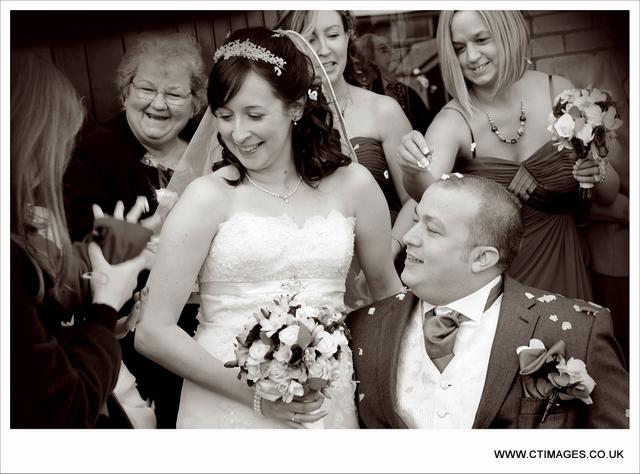 bolton school wedding photographer 12