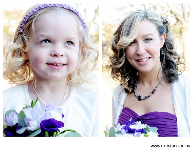 bolton school wedding photographer 5