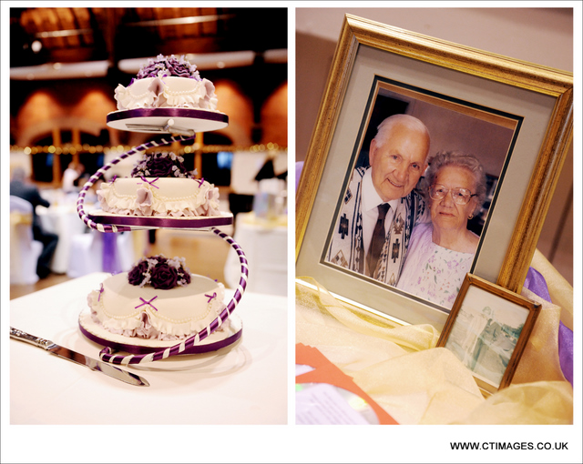 bolton school wedding photographer 31