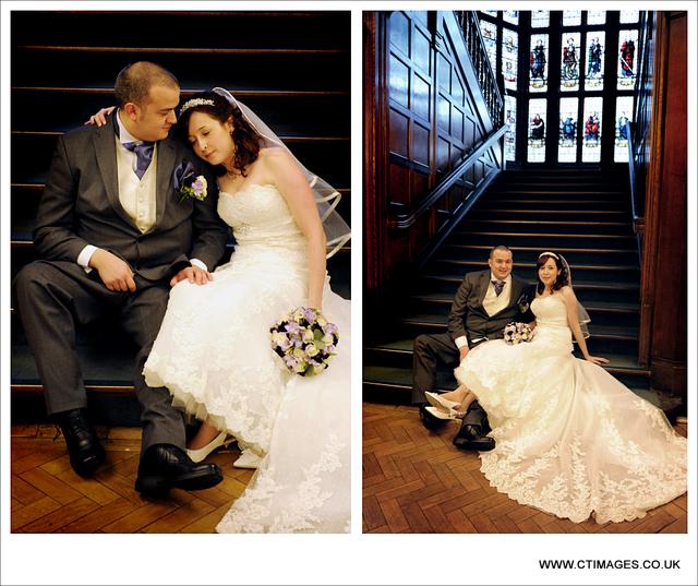 bolton school wedding photographer 30