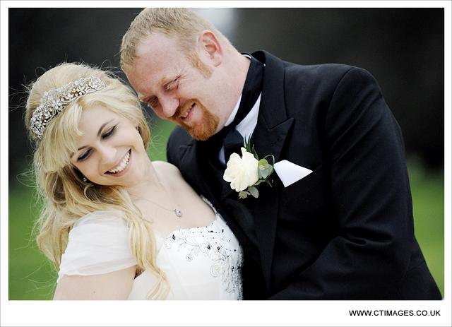 wigan-wedding-photography