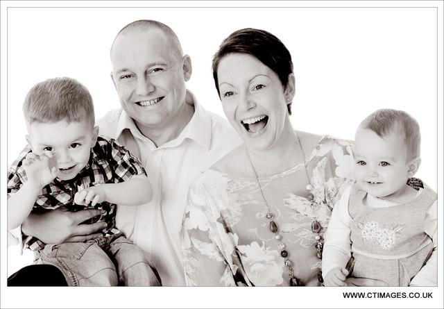 bolton-family-photography-studio