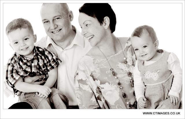bolton family photographer 4