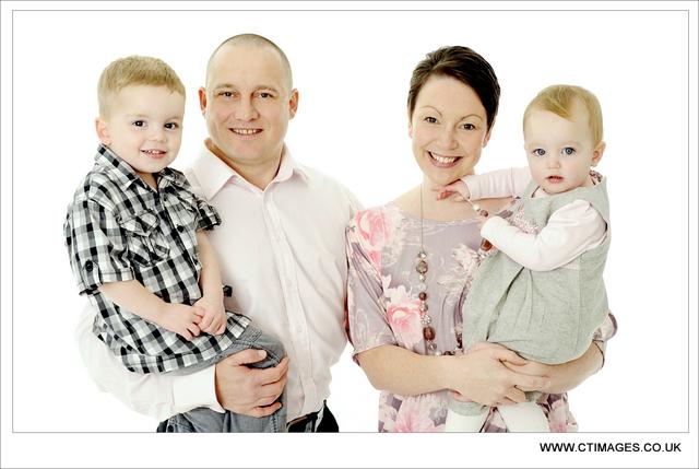 bolton family photographer 1