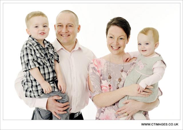 bolton family photographer 3