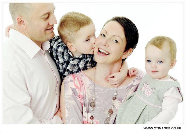 childrens-photographer-bolton-studio