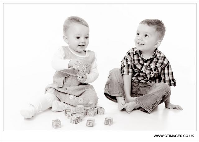 bolton family photographer 11