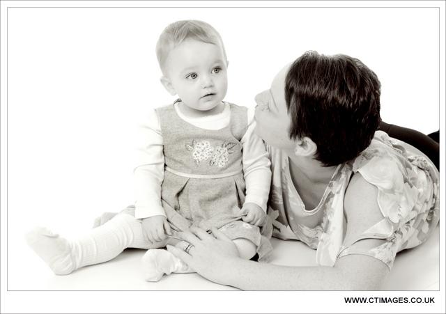 bolton family photographer 18